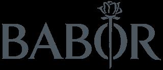 BABOR-Cosmetics@x2