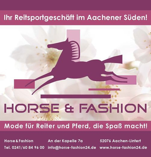 Logo 2 - Horse & Fashion24 - 0500x0520.jpg