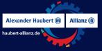 Logo HAubert