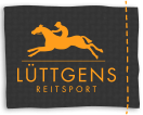 Logo - Lüttgens.png