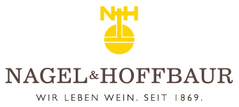Logo - Nagel & Hoffbauer.png