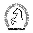 kv_aachen_125x125_a.png