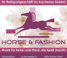 Logo 2 Horse Fashion24 0500x0520