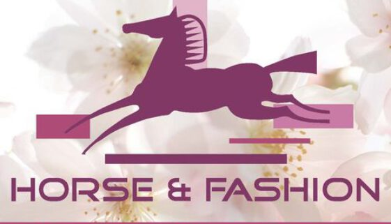Sponsor - Horse Fashion24
