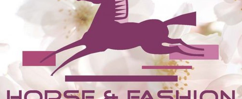 Logo 2 Horse Fashion24 0500x0520