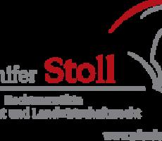 Sponsor - Pferdekanzlei Jennifer Stoll