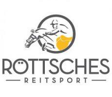 Sponsor - Röttsches