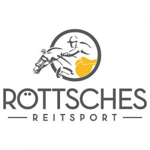 Logo Röttsches 400x400