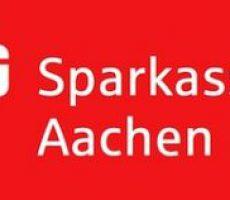 Logo Sparkasse Aachen 320x169