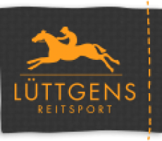 Sponsor - Reitsport Lüttgens