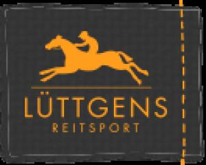 Logo Lüttgens