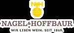 Sponsor - Nagel Hoffbauer