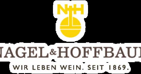 Logo Nagel Hoffbauer