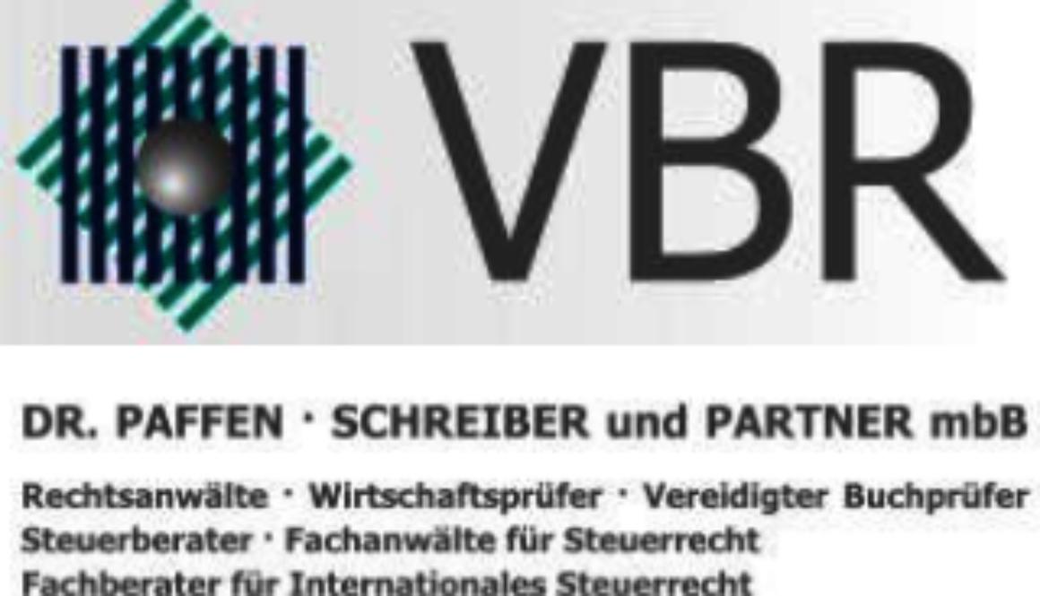vbr-logo-bearbeitet-v01